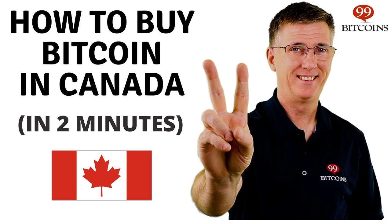 legjobb bitcoin platform kanada