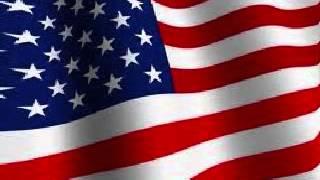 Johnny Cash    The Old Ragged Flag w/lyrics