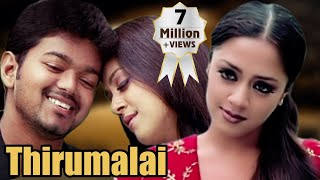 thirumalai tamil action movie vijay jyothika