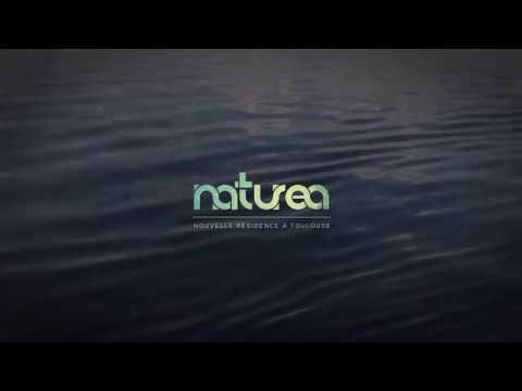 saint georges promotion - naturea - youtube