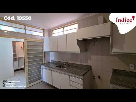 undefined do Apartamento - Apartamento à venda, Jardim Irajá, Ribeirão Preto. | Indice Imóveis