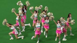 161027 日本シリーズ第5戦・勝�...