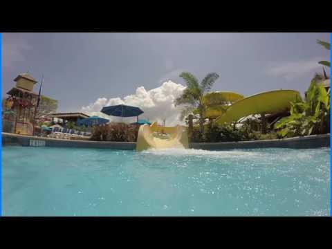 Jewel Runaway Bay - Best Waterpark in Jamaica