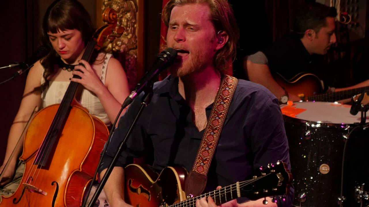 the-lumineers-my-eyes-live-on-kexp-kexp