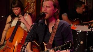 The Lumineers My Eyes Live on KEXP.mp3