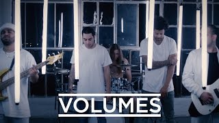 Volumes - Feels Good (Official Music Video)
