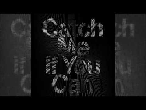 Girls' generation - Catch Me If You Can [3D Audio]
