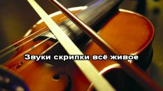 Download (КАРАОКЕ)  МУЗЫКАНТ   Воскресение Mp3 and Videos