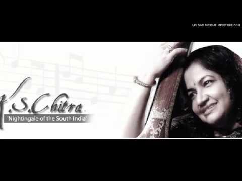 Vaathil Thurakkoo Nee kaalame- KS Chitra - Devotional song