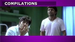 paresh rawal rajpal yadav s sign language chup chup ke