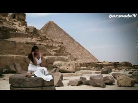 Aly & Fila vs Jwaydan - Coming Home (Official Music Video)