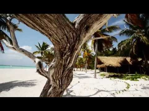 Dominican Republic Holiday  HD