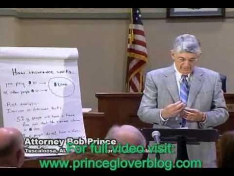 People's Law School Volume 237 - Insurance Law