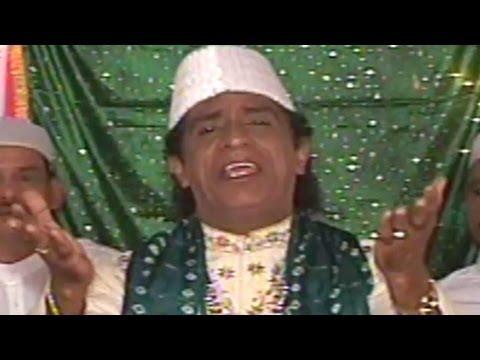 Le Lo Salam Hamara,  Devotional Qawwali Song