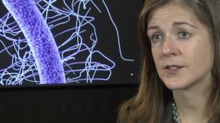 Emory Fecal Microbiota Transplant (FMT) Study