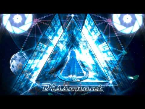 Dissonant - Psychedelic Uplifting Trance Classics (DJ Mix)