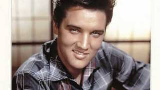 Elvis Presley-Words.Rehearsal.