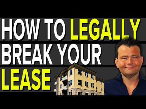 can-you-break-a-lease-to-buy-a-home?