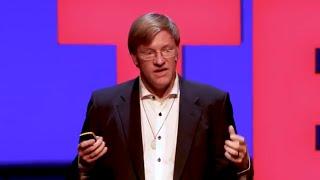 Humanity on the Edge of Extinction | Anders Sandberg | TEDxVienna