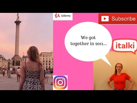 dating courses uk