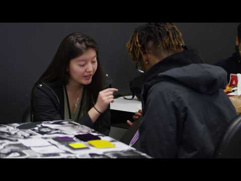 The Art Institute of Atlanta | Encouraging Students to Be the Exception