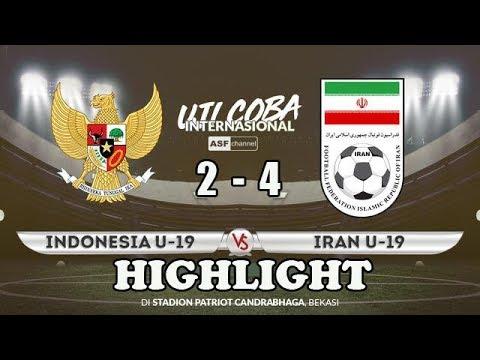 indonesia-u19-vs-iran-u19-highlight-ft-2-4-international-friendly-match