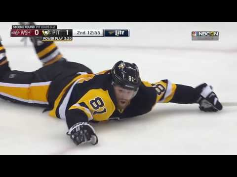 Phil Kessel 2016 Playoff Highlights | Stanley Cup Champion