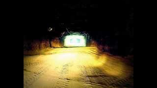 Joey Beltram - Energy Flash (Original Mix)