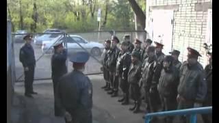 клип Гимн ППС УВД Комсомольск-на-Амуре.flv