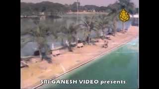 Mahalakshmi HOT Kannada Song