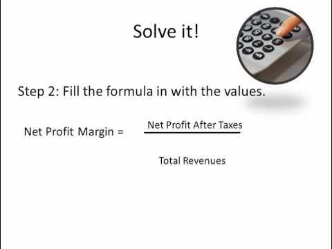 Net_profit_margin_presentation