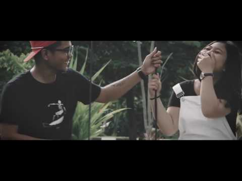 Wearesco - Lantunan Lagu Sedih [OFFICIAL VIDEO]
