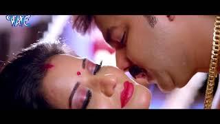 Pawan Singh new hot song Diya Gul kar rani(WhatsApp status video)