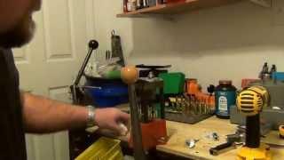 Stuck Case Remover DIY     Home Made