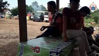 Download Video Jak Mawar Raya ( Satu Komando Dukung Persija ) at Stadion Wibawa Mukti, Cikarang MP3 3GP MP4