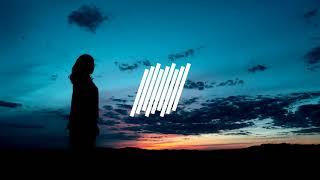 CRMSN - You [Copyright Free]