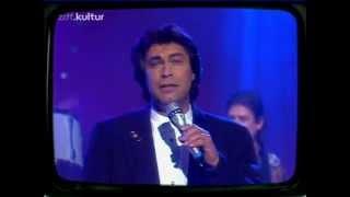 Roy Black - Wie ein Stern am Horizont - ZDF-Hitparade - 1991