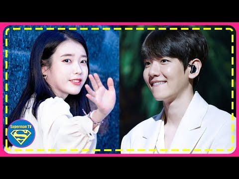 Korean Students Use EXO &IU's Song Lyrics in a Most Unexpected Way Ever, UAENA & EXOL Love It Much