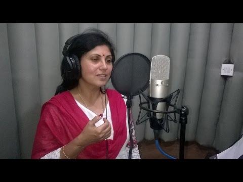 Neptunes Music Hub - Kala Sivakumar...