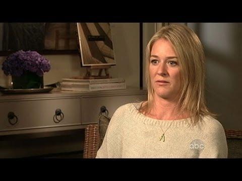 Madoff Family Secrets: Stephanie's Story