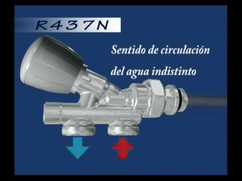 Valvulas radiadores precios vlvulas radiadores - Precios de radiadores de agua ...