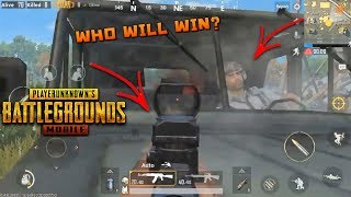 PUBG MOBILE | FUNNY, WTF & EPIC MOMENTS #2 | PUBG MOBILE FUNNY GLITCHES BUGS | EPIC KILL