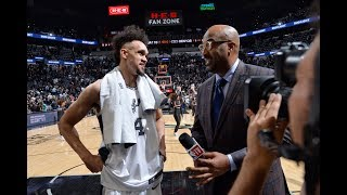 derrick-white-talks-paying-student-loans-nba-deal