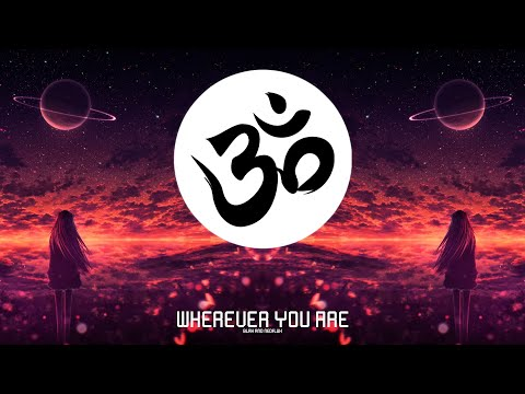Blax & Neo Flux - Wherever You Are