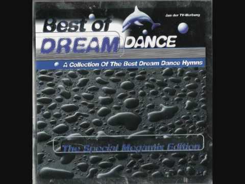 Dream Dance Best Of Water Wave