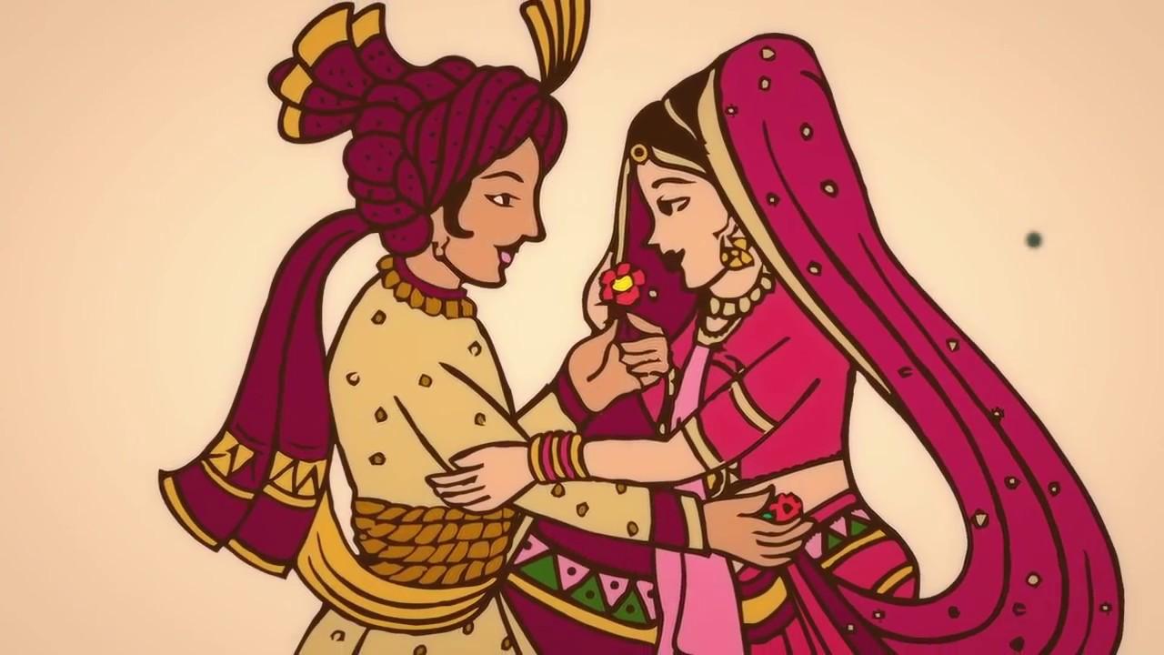 Bollywood Bhangra Punjabi Sangeet in Singapore
