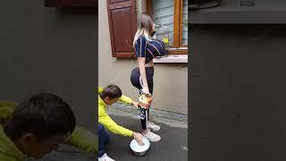 MvRyhan Funny videos Prank #tiktok #shorts