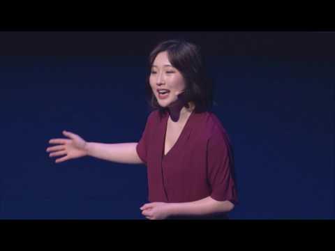 Christine Hwang | Theater | 2017 National YoungArts Week thumbnail