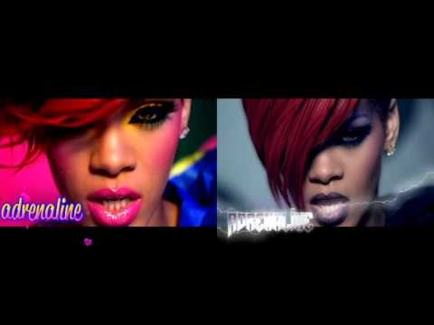 Download Rihanna Where Have You Been Extended Version Vob Mp3 Dan Mp4 2019 Arisxmp3