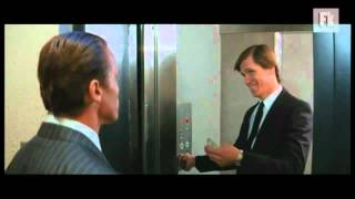 Raw Deal 1986 best of Arnold Schwarzenegger